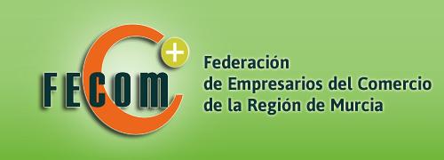 Fecom.es