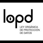 lopd-fecom